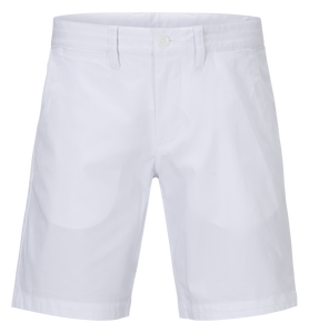 Men's Maxwell Cotton Shorts