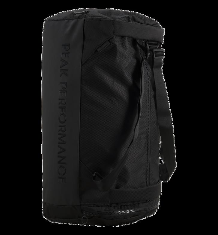 Cruze väska 50L