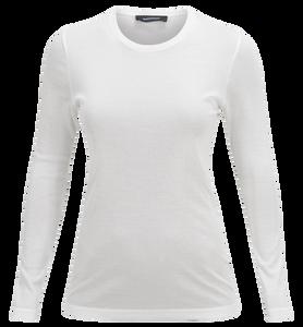 Women's Fav Longsleeve T-shirt