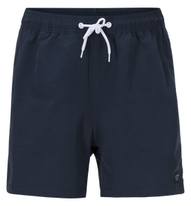 Men's Jim Shorts
