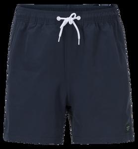 Shorts pour hommes Jim