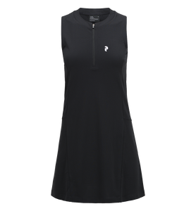 Women's Golf Leyland Sleeveless Dress
