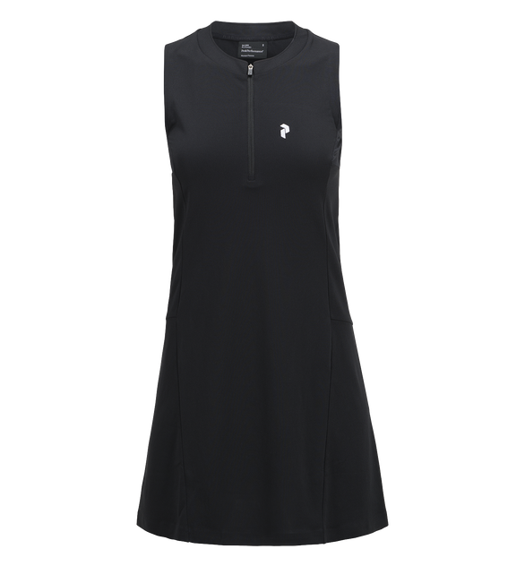 Women's Golf Leyland Sleeveless Dress