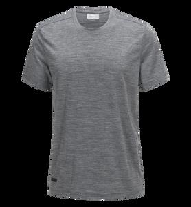 T-shirt pour hommes Civil Merino
