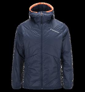 Men's Radical Liner Jacket
