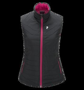Women's Golf Heysham Vest