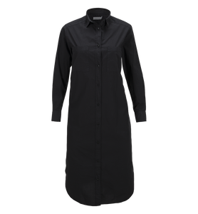 Women's Shirt Dress