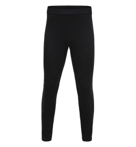 Herren Tech Logo Leggings