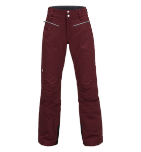 Women's Scoot Pants