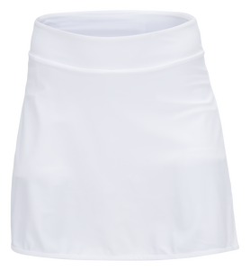Women's Golf Somerset Skirt