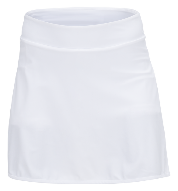 Somerset golfkjol för damer