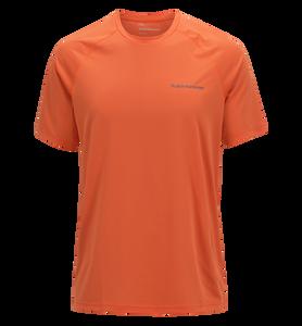Men's Lite T-shirt