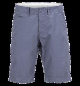 Men's Matwau Shorts