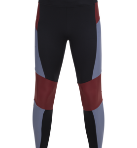 Herren Action Lauftights