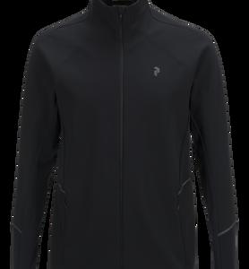 Men's Kezar Running Jacket