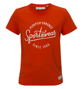 Junior's Graphic T-shirt