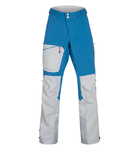 Women's Tour Pants