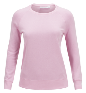 Women's Jamie Crew neck