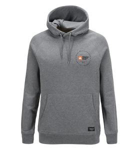 Men's Freeride World Tour Hooded Sweater