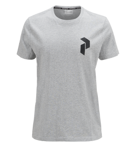 Men's Tech Zero T-shirt