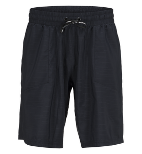 Herren Tech Nylon Multi Shorts