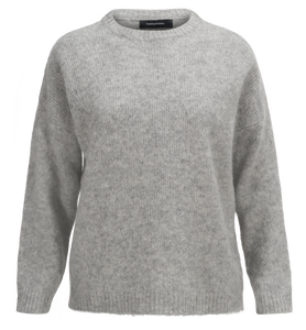 Women's Laine Crew neck