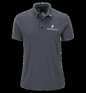 Men's Golf Panmore Tour Polo