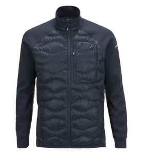 Men's Helium Hybrid Jacket