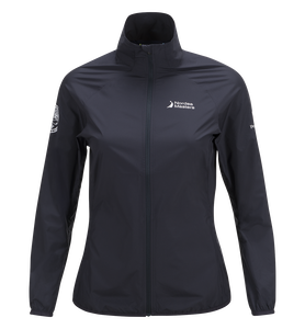 Women's Golf Fairlie Jacket