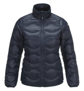 Women's Helium Jacket