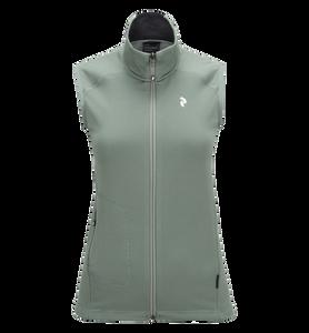 Women's Waitara Vest