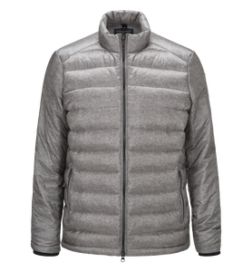 Men's Ragnar Printed Jacket