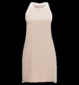 Colonel klänning för damer