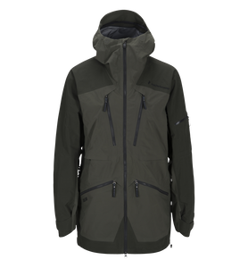 Men's Heli Line #6 Jacket