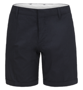 Women's Adele Summer Shorts