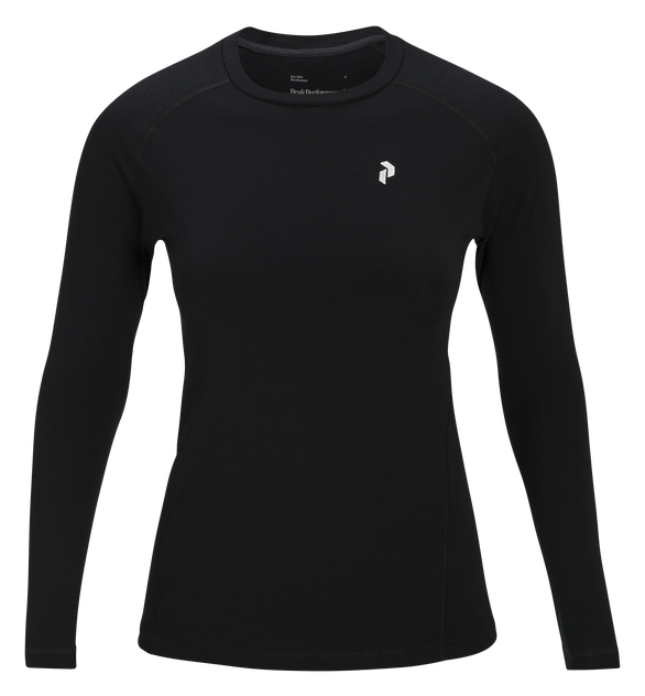 Women's Multi Base-Layer Long sleeve