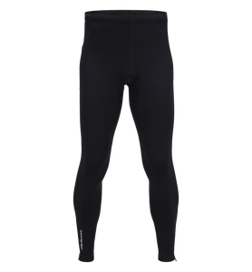 Men's Lavvu Tights