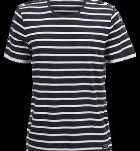 Men's Core striped T-shirt