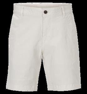 Men's Keen Shorts