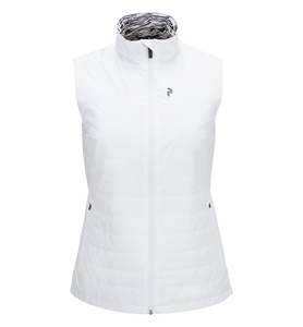 Women's Golf Heysham Vest