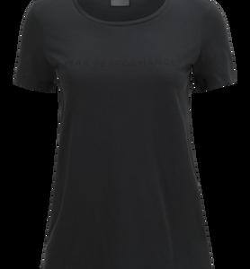 Track t-shirt för damer