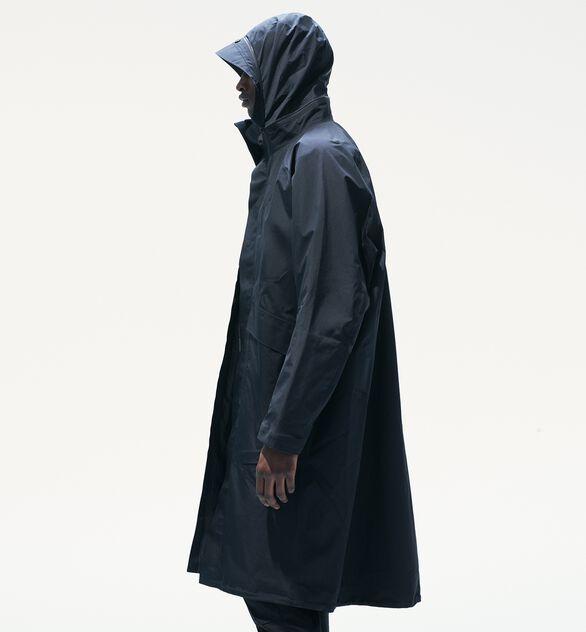 Unisex Arc Jacket