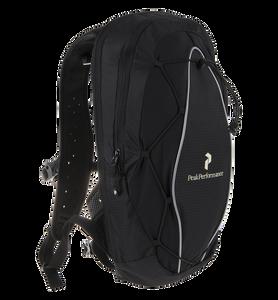 Trail ryggsäck 8L