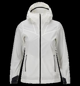 Women's Civil Wind Jacket