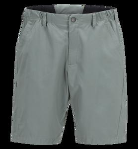 Men's Civil Shorts