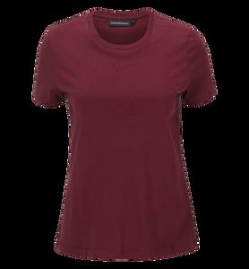 Original t-shirt för damer