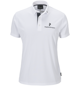 Men's Golf Panmore Tour Polo
