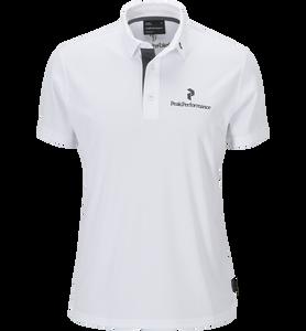 Polo de golf pour homme Panmore Tour