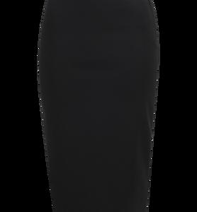 Hilltop kjol