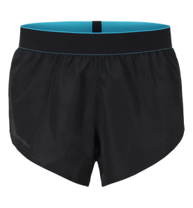 Men's Accelerate Shorts